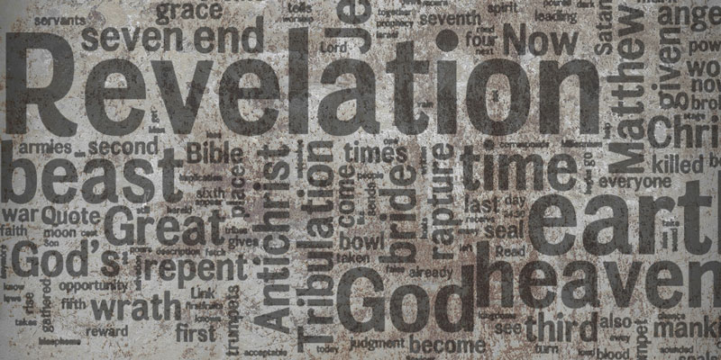 What does the Bible say about the Great Tribulation?