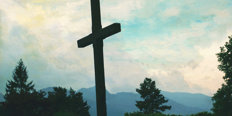 4 undeniable truths about Jesus