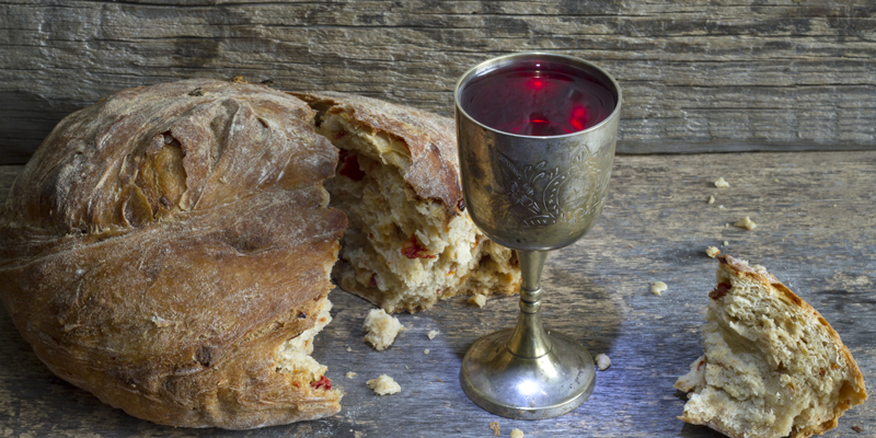 https://media.activechristianity.org/2018/02/1732-What-is-the-Lords-Supper-or-Communion.jpg