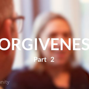 17 Bible verses that show the amazing power of forgiveness